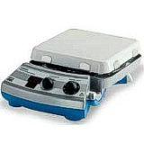 Agitador Magnetico Calefaccionado