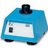 Agitador de Vibracion aluminio Modeloc RX3