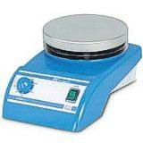 Placa Calefactora 600W modelo rc