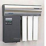 Ablandador de Agua 220V 17 litros
