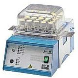 Termorreactor Modelo Eco 25