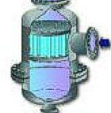 Sistemas de Hidrociclon de navio
