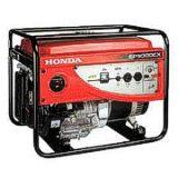 Generador Electrico 4.5 Kva