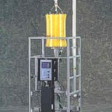 Sistema de Filtracion VSEP USA
