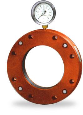 Sensor de Presion sensores de presion