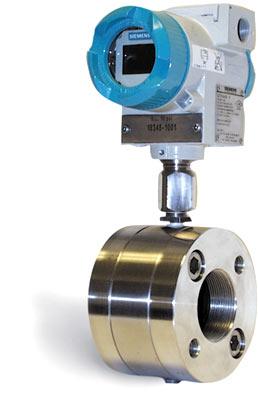 Pressure Sensor Tank Level