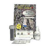 Lead Soil Check  480311