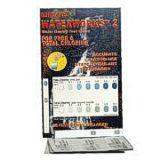 Free  Total Chlorine   480655