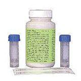 Bacteria Check Kit  481198