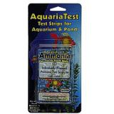 Ammonia AquariaTest  481342