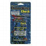 ChangeWater Check  481354