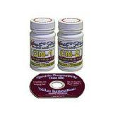 Cyanide ReagentStripTM 484003