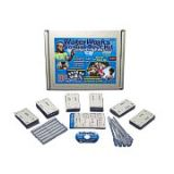 School Test Kit for Entire Classroom  487995