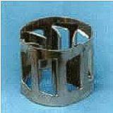 Packing Metalicos Hiflow rings
