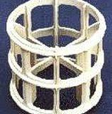Packing Plasticos Hiflow rings