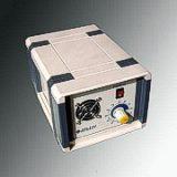Generador de Ozono para el Tratamiento de Aire y Agua