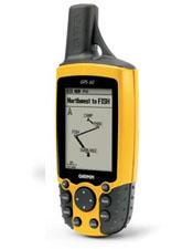 Equipo GPS Profesional GPS60