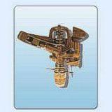 Aspersor de Bronce V Y R 60 3 4