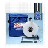 Oil and Water Interface Meter by Geotech