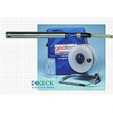 Keck ET  ETL Portable Water Level Meters