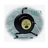 Keck TUFF TAPE Water Level Meter