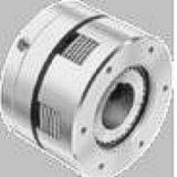 Torque Airflex Hydraulic