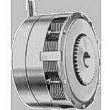 Torque Airflex Magnetic
