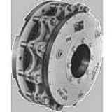 Static torque Airflex DBA