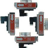Medidor Interruptor de Caudal SMO SMW
