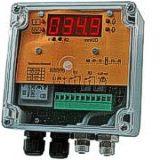 Sensores de Presion Differencial PMP