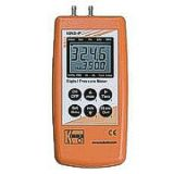 Medidor portatil de Presion HND P