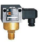 Interruptor de Presion para vacio SCH VCM