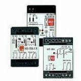 Rele para electrodos conductivos modelo NE