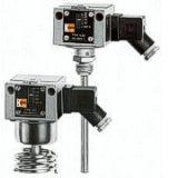 Termostatos para Aplicaciones Industriales TER