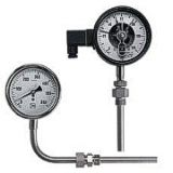 Termometros tipo Varilla TNS