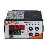 Transmisor de pH valor  APM Z