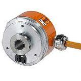 Transmisor de Rotacion Incremental ZDI BH
