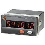 Medidor Electronico de Horas de Servicio ZEC 4M