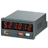Medidor Electronico de Horas de Servicio ZEC