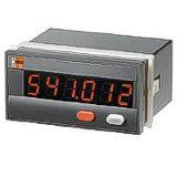 Medidor Electronico de Horas de Servicio ZEC 4
