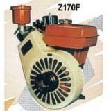 Motores Diesel Estacionarios Monocilindro