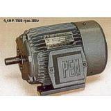 Motores Electricos Trifasicos