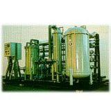 EEC Sistemas de Membranas Industriales