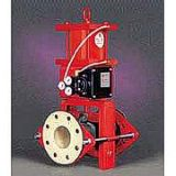 Control Pinch Valves Series 5300