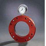 Pressure Sensors Series 40