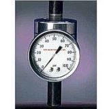 Pressure Sensors Series 42   742