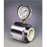 Pressure Sensors Series 44