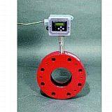 Electronic Pressure Sensor