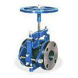 Cotizar y Comprar Manually Operated RKL Pinch Valves Series KEFR KFR Pinch Valves