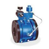 Automated RKL Pinch Valves Series SGD Pinch Valves